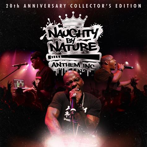 NBN Anthem Inc.